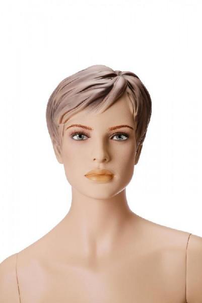 Mannequin Irene - naturalistisch