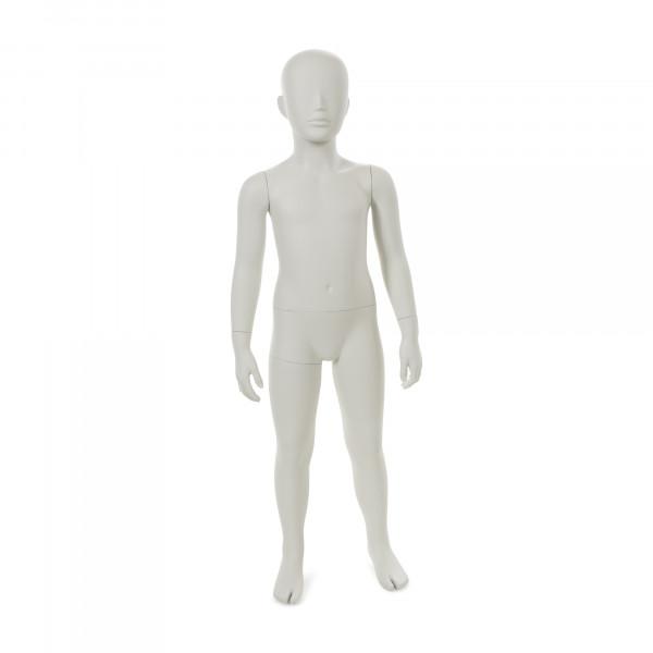Aberdeen Kindermannequins