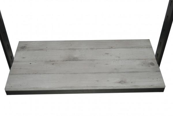 Holzfachboden - Iron Tiefe 47 cm