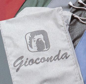 Ihren Kleidersack mit Ihrem individuellen Aufdruck: