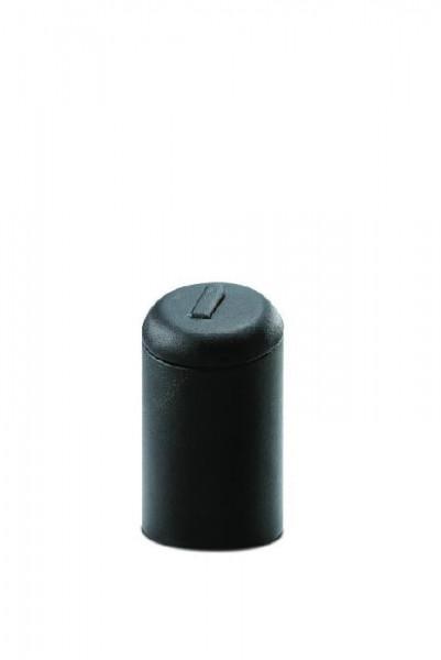 Ringhalter Set