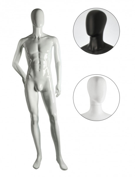 Mannequin Male