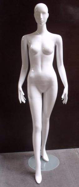 Damen Mannequin