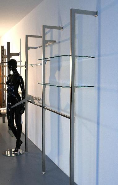 PURO Glasbodenträger