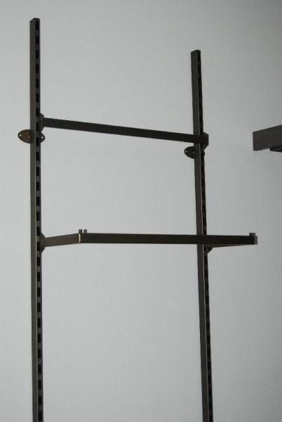 IRON 2 Rahmen 99