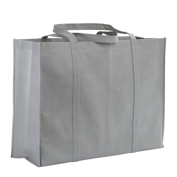 Non Woven Taschen