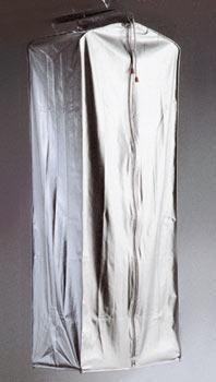 Konfektions-Kleidersack mit Kordelzug