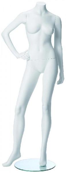 Mannequin Headless 2