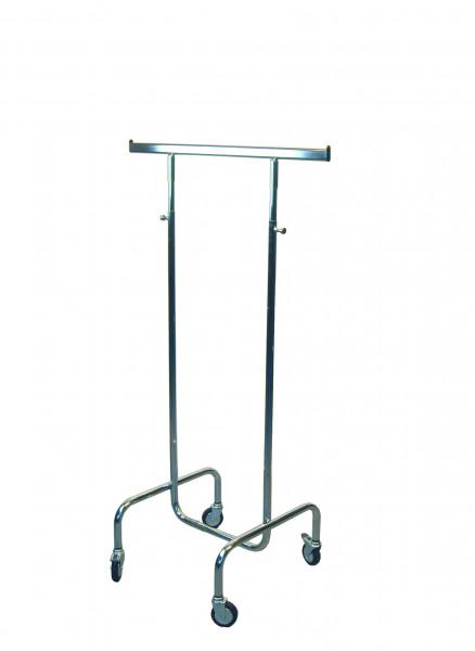 Rollständer - höhenverstellbar Mini