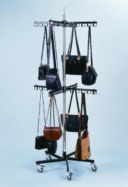 Taschenständer Lyon
