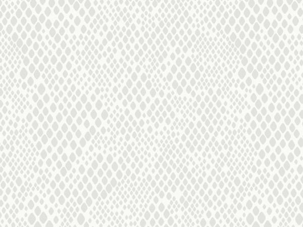 Geschenkpapier Snaker white