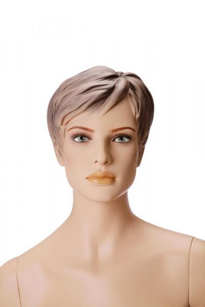 Mannequin Irene - natur